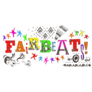Fairbeats! Logo