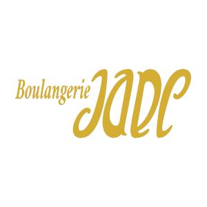 Boulangerie Jade logo